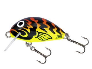 Wobler SALMO Tiny IT3S OYT