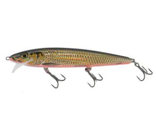 Wobler SALMO Whacky WY12 GCS