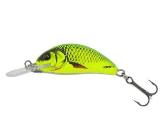 Wobler SALMO Hornet 3S YD
