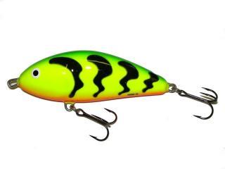 Wobler SALMO Fatso 10F GT
