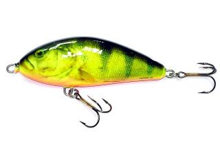 Wobler SALMO Fatso 10F RHP