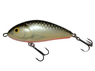 Wobler SALMO Fatso 10S GS