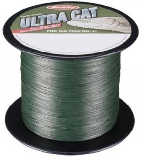 Šnúra BERKLEY Ultra Cat 270m 0,50mm