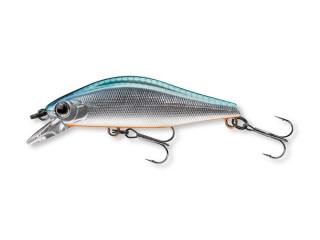 Wobler DAIWA Wise Minnow Blue Smelt 5cm