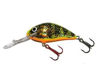 Wobler SALMO Hornet 4S GFP