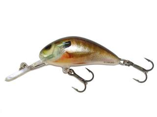 Wobler SALMO Hornet 4S RS