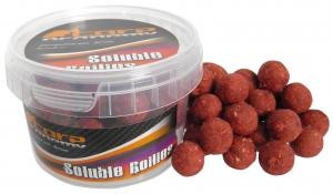 Pop UP boilies CARP ACADEMY Robim Red Fish 16mm/100gr.