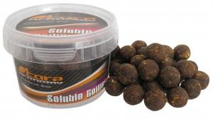 Pop UP boilies CARP ACADEMY Halibut 16mm/100gr.