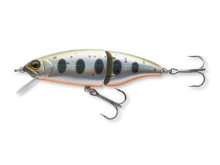 Wobler Cormoran Wise Joint Minnow Baby Trout