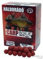 Haldorádó Carp Boilie Long Life 20mm Big Fish 800g