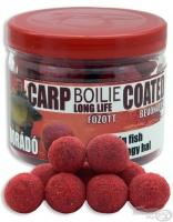 Haldorádó Carp Boilie obalované Long Life 18mm Big Fish 70g