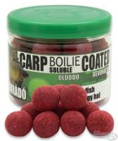 Haldorádó Carp Boilie obalované Soluble 18mm Big Fish 70g