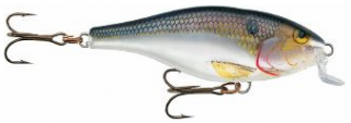Wobler RAPALA SSR09 SD