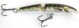 Wobler RAPALA Jointed 5cm MD