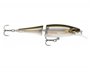 Wobler RAPALA BX Jointed Minnow 9cm SMT
