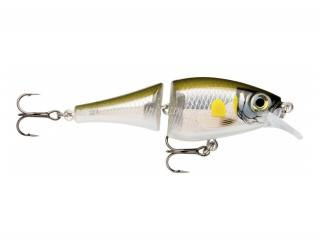 Wobler RAPALA BX Jointed Shad 6cm AYU
