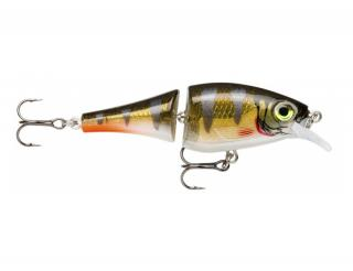 Wobler RAPALA BX Jointed Shad 6cm RFP