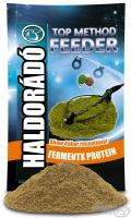 Krmivo HALDORADO Top Method Feeder FermentX protein 800g