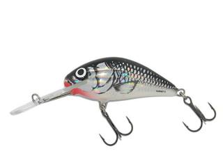 Wobler SALMO Hornet 6S HGS