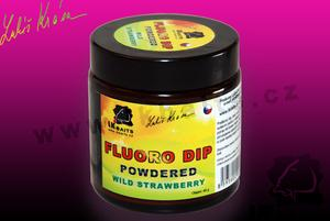 Dip  ReStart Mušla Fluoro powdered 40g