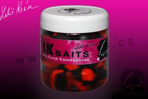 Boilies LK BAITS Balanc-20mm-Caviar/Fruits