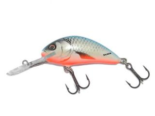Wobler SALMO Hornet 5S DB