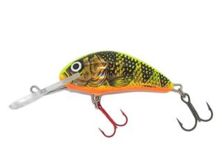 Wobler SALMO Hornet 5S GFP