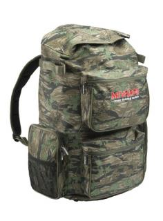 Batoh MIVARDI Easy bag 60l
